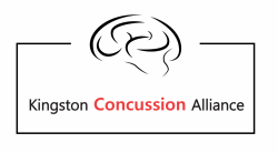 Kingston Concussion Alliance